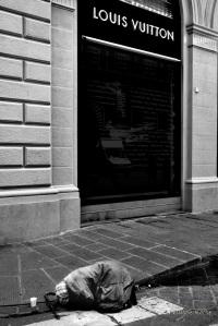 Italia_2011_2011-07-26_391