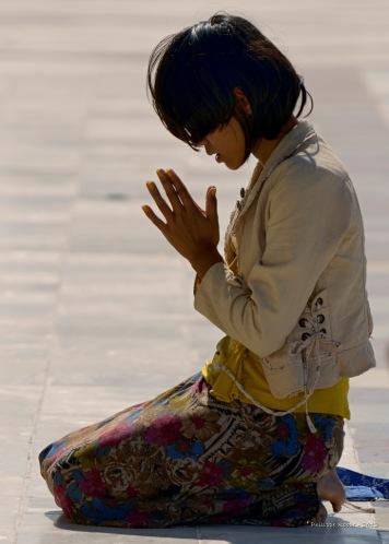 Monywa Bodhi Tahtaung Pagoda 048