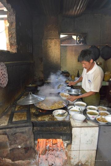 Monywa Bodhi Tahtaung Pagoda  068