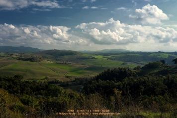 Castelfalfi 25-10-2013 013