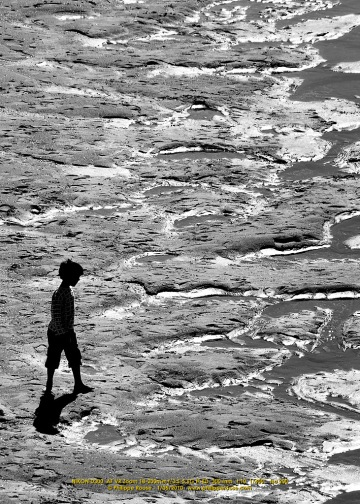 Scheveningen 1-05-2010 003