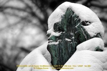 Balzac  2009   20-12-2009 003