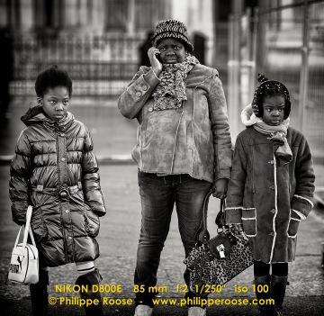 Paris  2013   14-12-2013 006