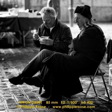 Paris 2013 15-12-2013 046