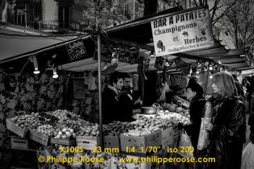 Paris 2013 15-12-2013 047