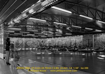 Sinksenfoor 2013   30-05-2013 003