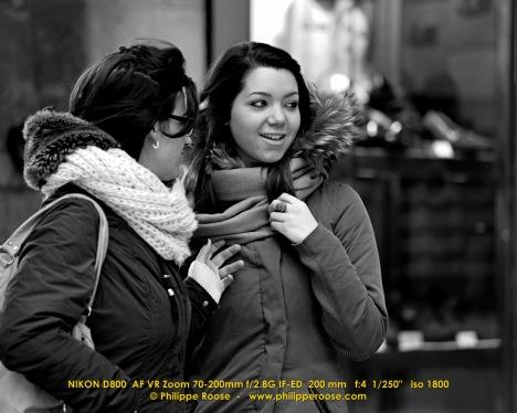 Firenze 2013 30-12-2013 21