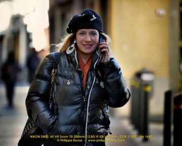 Firenze 2013 30-12-2013 24