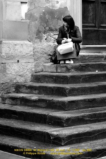 Firenze 2014 4-01-2014 11