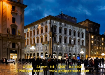 Firenze 2014 4-01-2014 155