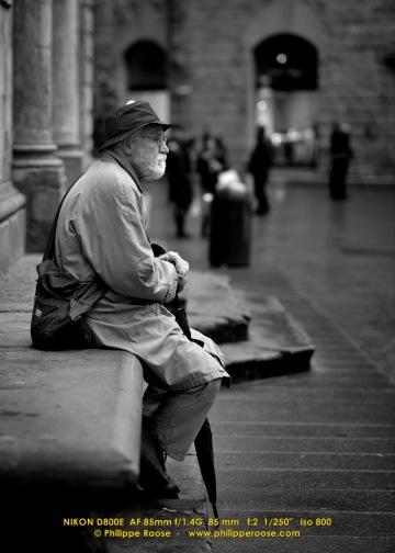 Firenze 2014 4-01-2014 22