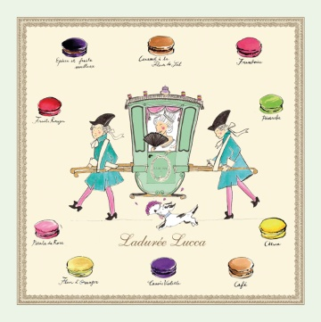laduree-lucca_int