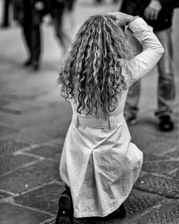Firenze 2014 6-03-2014 754