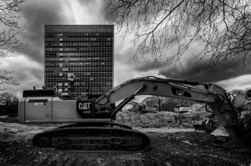 Antwerpen Provinciebestuur  2014 15-03-2014 001