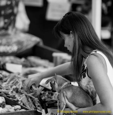 Vogelmarkt  2014 18-05-2014 2