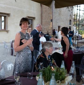 Castelfalfi 2014 juni 010