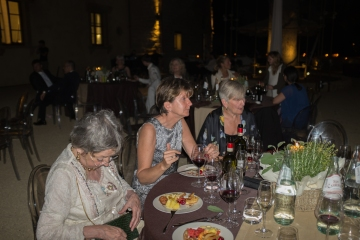 Castelfalfi 2014 juni 020