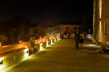 Castelfalfi 2014 juni 023