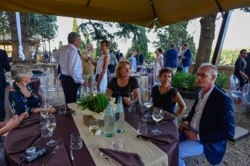 Castelfalfi 2014 juni 051