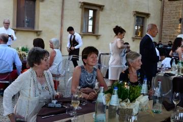 Castelfalfi 2014 juni 053