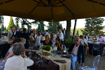 Castelfalfi 2014 juni 062
