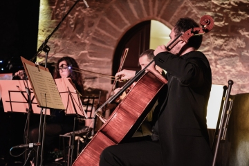 Castelfalfi 2014 juni 078