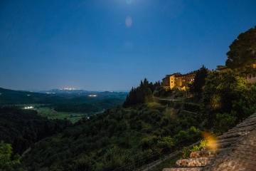 Castelfalfi 2014 juni 169