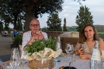 Castelfalfi 2014 juni 267