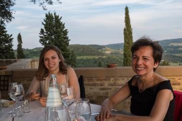 Castelfalfi 2014 juni 268