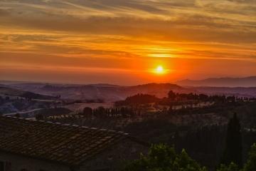 Castelfalfi 2014 juni 269