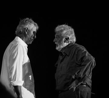 Bocelli 19-07-2014 078