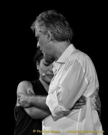 Bocelli 19-07-2014 104-Edit