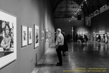Vivian Maier 2014-08-10 - 001_