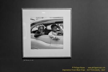 Vivian Maier 2014-08-10 - 002_