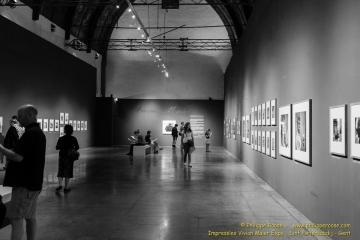 Vivian Maier 2014-08-10 - 005_