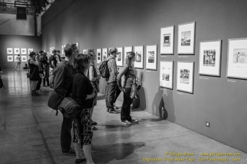 Vivian Maier 2014-08-10 - 007_