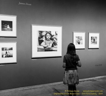 Vivian Maier 2014-08-10 - 008_