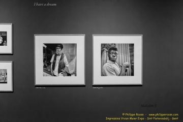 Vivian Maier 2014-08-10 - 010_
