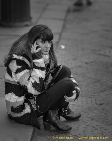 Firenze 6-03-2014 243