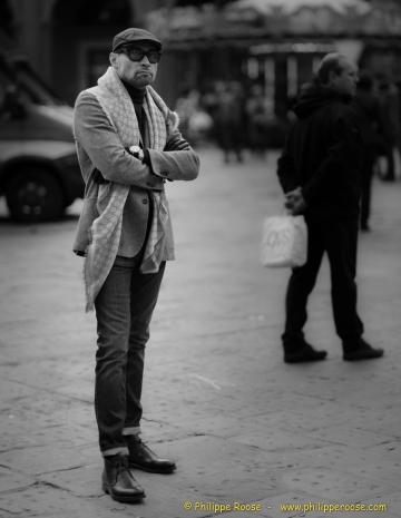 Firenze 6-03-2014 265