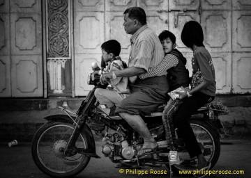 Monywa to Mandalay Initiation  035 CNX2