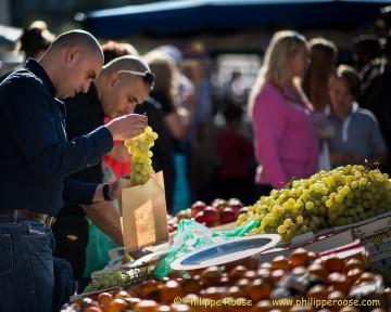 Vogelmarkt 19-10-2014 030