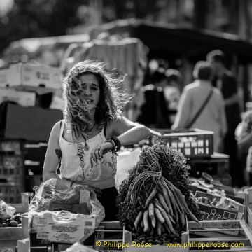 Vogelmarkt 19-10-2014 072