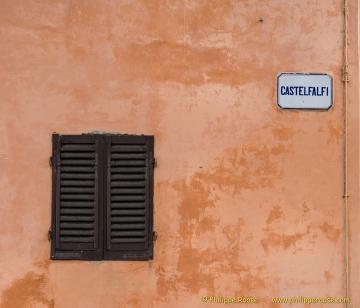 Castelfalfi 5-03-2014 160