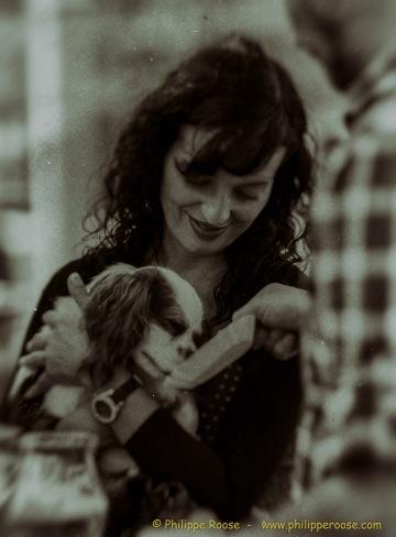Vogelmarkt 19-10-2014 065-Edit-3