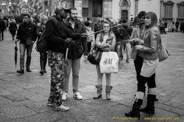 Castelfalfi 30-11-2014 024