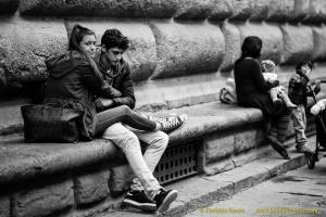Castelfalfi 30-11-2014 153