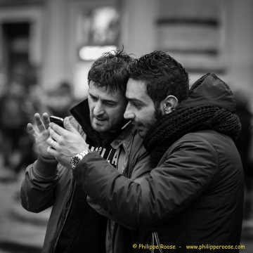 Castelfalfi 30-11-2014 173