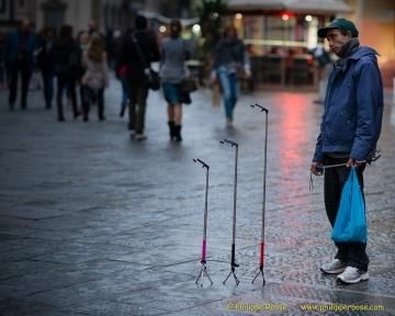 Castelfalfi 30-11-2014 184