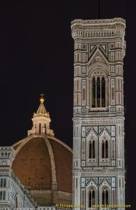 Castelfalfi 30-11-2014 191-Edit